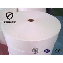 S SS SSS SMS 10g ~ 200g PP Spunbond Nonwoven Fabric Produciton Line
