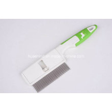 Dog Comb for Big Dog, Pet Comb