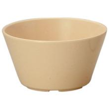 Vaisselle 100% en mélamine - Série Service Buffet / Vaisselle en mélamine (NS302T)