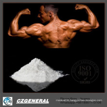 Bulk Branch Chain Amino Acid Powder Bcaa 2: 1: 1 for Bodybuilding