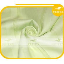 Топ продаж Базен Риш в alibaba дамы/мужчины мода одежда ткани парчи