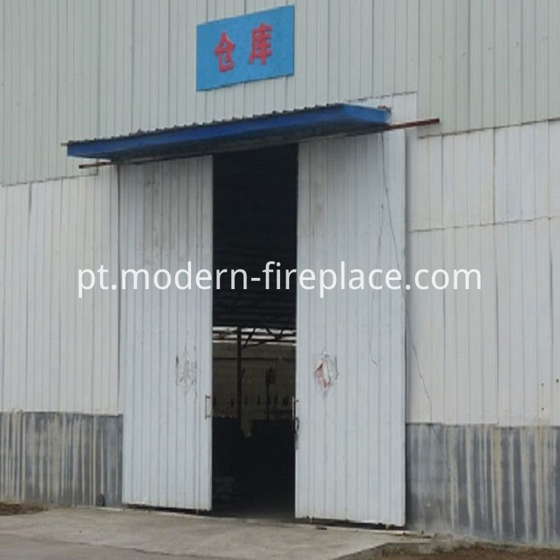 Cheap Wood Burning Stoves For Sale Warehouse