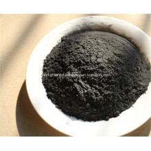 Expandable Flexible Graphite Powder