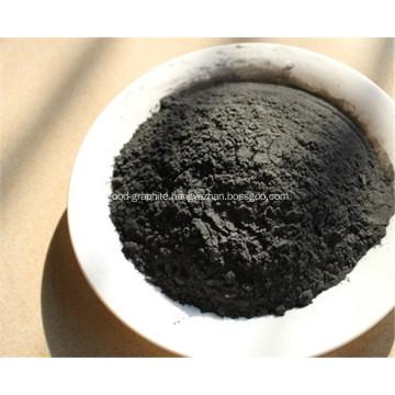 Expandable Flexible Graphite Powder