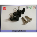 2# Hold Down Clamp for Pressing PCB Board