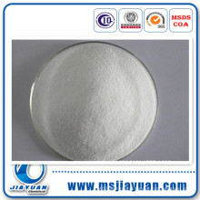 Competitive Price Sodium Sulphate 99% with High Quality