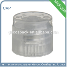 28/410 plastic bottle cap seal plastic bottle caps manufacturers