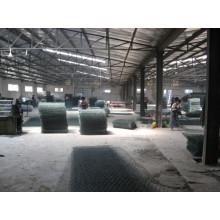 Китай производитель Box Габион / Габион стены Box