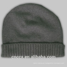 15STC4005 100% cashmere hat