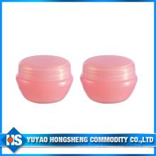 Hs-Pj-007c 20ml Capuchon à vis ovale en plastique