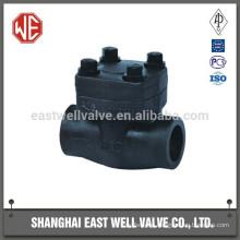 DN non-return valve