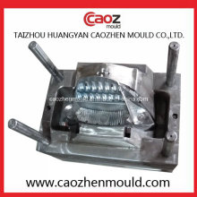 High Precision Plastic Auto Car Parts Mould in Huangyan