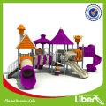 Safe EU Standard Outdoor Playground,Outdoor playground equipment