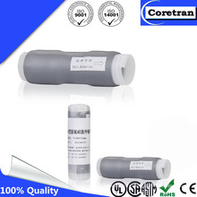 Mastic in Side Silicone Shrink Tube