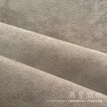Cuero artificial cubrió la tela de materia textil casera