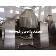 Pharmaceutical Intermediates Drying Machine