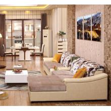 2016 Hot Sale Modern Furniture Design Sex Furniture