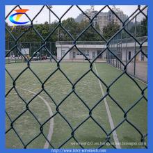 Chain Link Fence en venta en es.dhgate.com