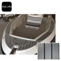 EVA Closed Cell Foam Marine Yacht Boat Flooring