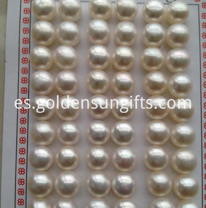 Wholesale Loose Beads