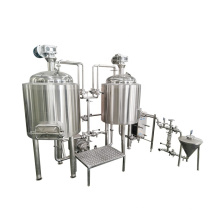 mini home brewing beer equipment for sale