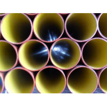 ASTM A888 Grey Cast Iron Pipe