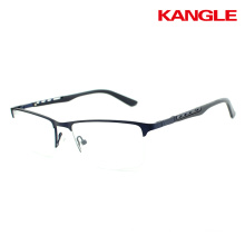 High-end Matrix Reading Glasses Optical Frame With Best Service And Price