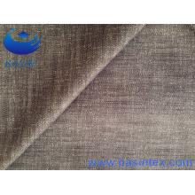 Dark Coffee Super Soft Printing Sofa Fabric (BS9064)