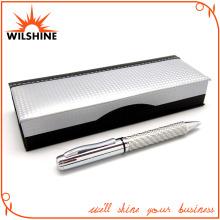 Quality Carbon Fiber Pen Set for Business Gift (BP0016SR)