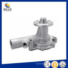 High Quality Cooling System Auto Water Pump Specifications