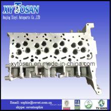 1433148 2.4L 16V L4 Motor Cilindro de la cabeza para Ford Amc908 767