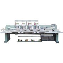 Máquina de bordar de mezcla Chenille