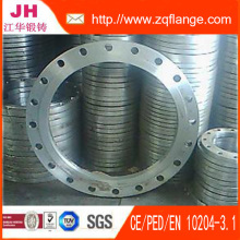 Carbon Steel Loose Flange
