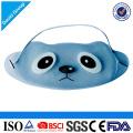 Small Moq Eye Mask&fashion Hot Cold Gel Eye Mask &reusable Hot Cold Gel Eye Mask