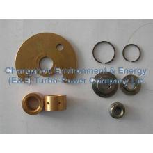 TD07S Repair Kit Service Kit Turbo Parts Turbocharger