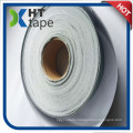 Barley Insulation Paper, Customizable Barley Paper Specifications