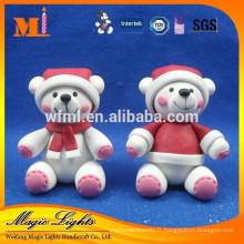 Chine Alibaba pas cher en vrac cadeaux de Noël