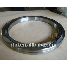 THK crossed roller bearing RA12008