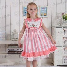 pink plum baby girls dresses