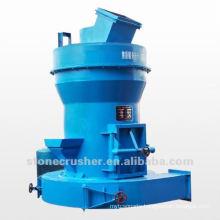2012 Roller Mill Popular in Africa,Grinding Equipment