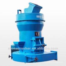 2012 Roller Mill Популярные в Африка, Шлифовальное оборудование