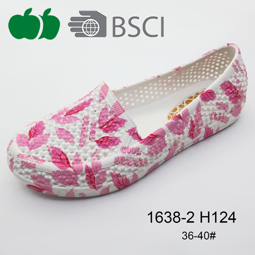 cheap women casual shoes