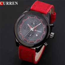 odm alloy quartz watch with small dial design dropshipping
