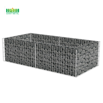Welded+gabions+basket+prices