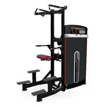 Appareil de fitness pour menton/DIP Assist (M7-1010)