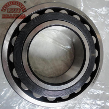 Competitive Offer Stable Quality Spherical Roller Bearing (22230-22244)