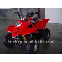 FA-C70 EC four wheeler