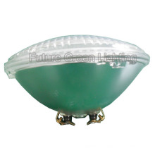 PAR56 Luz de piscina LED con vidrio más grueso