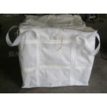 Laminado resistente à água PP Big Bag para Cimento