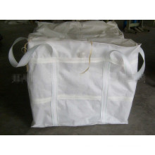 Flap Lid U-Panel 0.5-3.0ton Big Bag FIBC